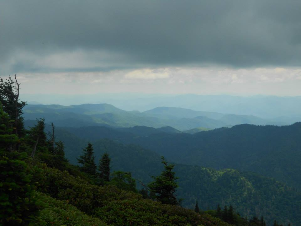MtLeconte2014pic7