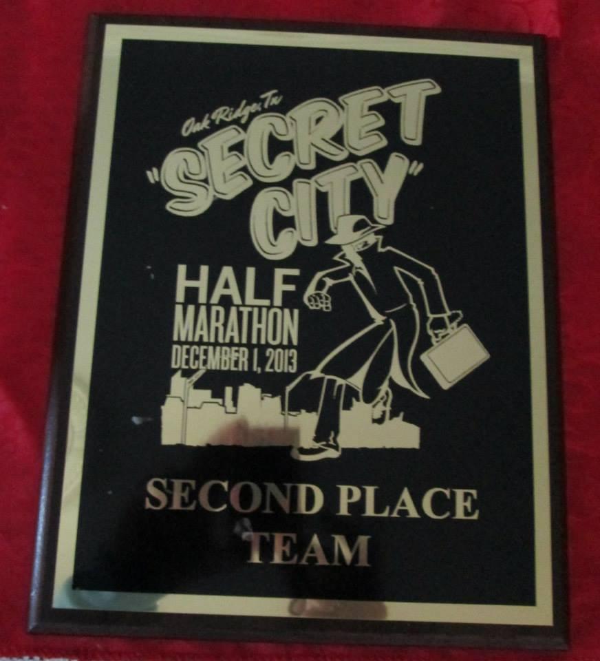 SecretCity2013p7