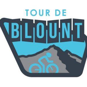 tour-logo-2017